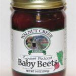 BabyBeets