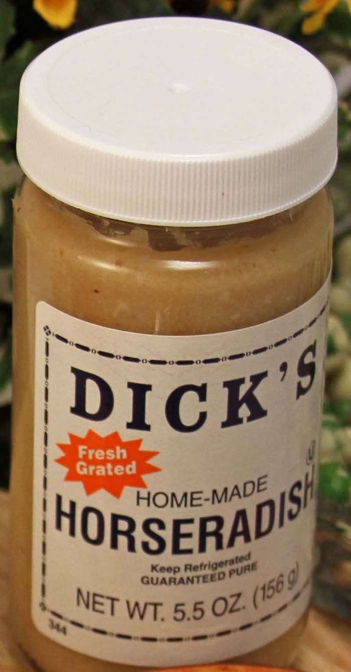 Pictures if dicks