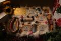 Gift Box #6: Amish Country Sampler Gift Box
