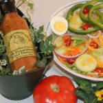 Shisler's Vidalia Onion & Poppyseedx