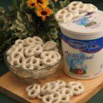 YogurtPretzels