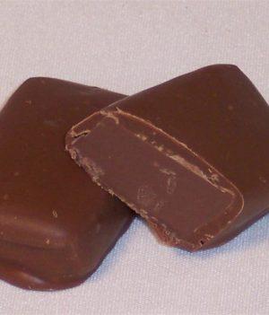 sugar free mint meltaway