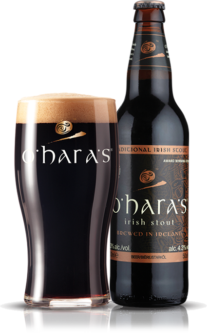 beers-oharas-irish-stout-main.png