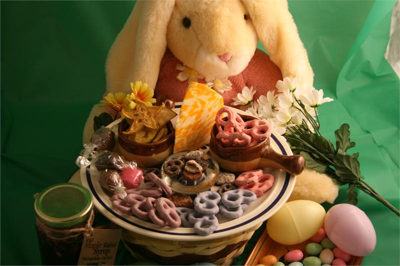 Its not too late to get your easter goodies from shislers cheese tired of the same old boring easter gift baskets send unique easter gift baskets from shislers cheese house this easter season and surprise those that are negle Images