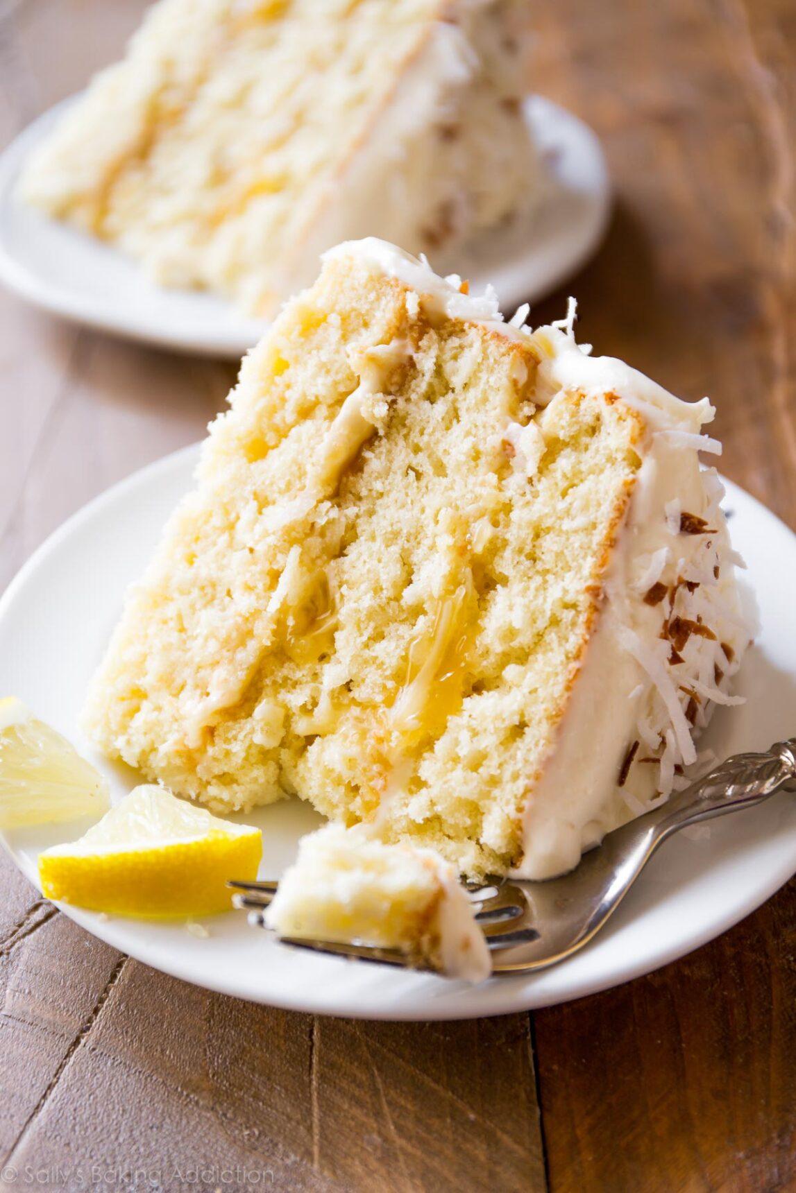lemon-coconut-cake-recipe-3.jpg