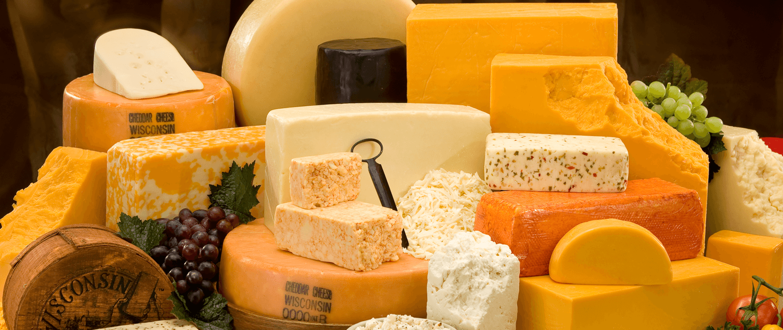 common questions about cheese shislers cheese house