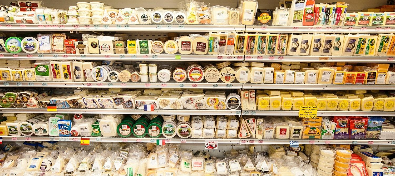 mana-foods-cheese-department-display.jpg