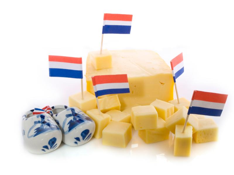 hollandse-kaas.jpg