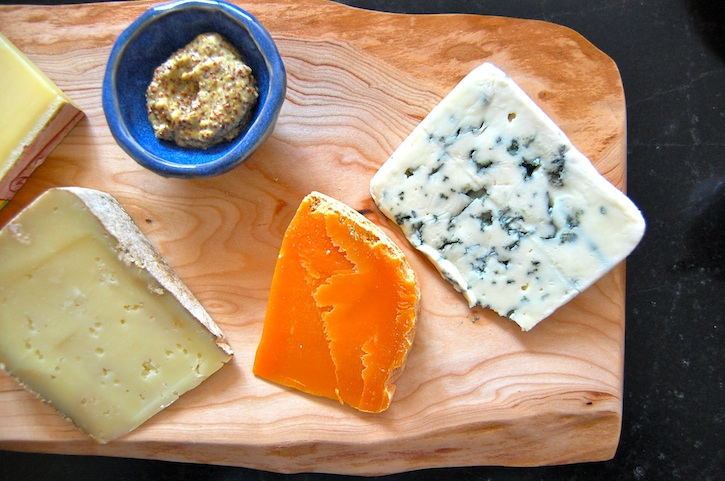 French-Cheese-Plate-7