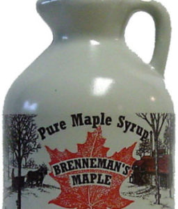 12 Ways to Eat Maple Syrup… Without Pancakes!