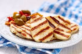 The halloumi recipes that you need to try today