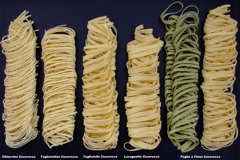https://commons.wikimedia.org/wiki/File:Pasta_2006_6.jpg