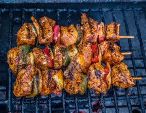 Barbecue Marinades to Spice Up Your Summer