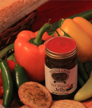 Walnut Creek Pickles: Explore the Full Range