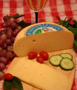 Lucerne Cheese: Everything You Need to Know