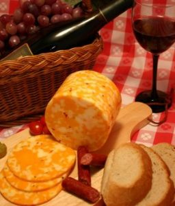 Jumping Jack Cheese: Everything You Need to Know