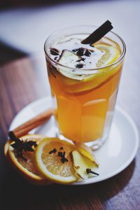 National Hot Toddy Day: Make One Today
